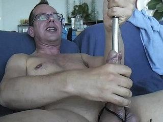 training cams short cum version