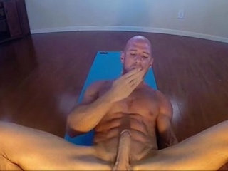 personal erotic yoga classes with personal trainer