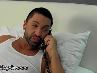 Free gay man sex movies fucks boy porn tube The dude supplies towels