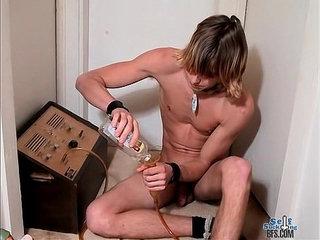 The Cock Sucking Machine