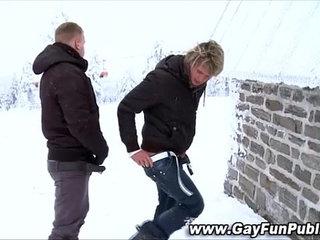 gay public fun 1 (54)