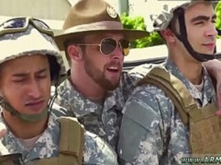 Military dick movie gay Explosions, failure, and punishment
