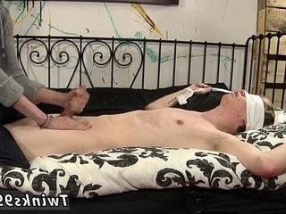 Gay sex smoking weed videos His penis is rock hard, but he can take a
