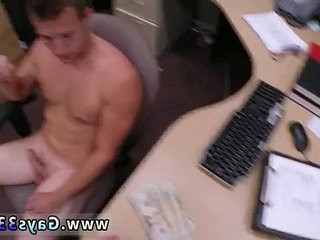 Gay light sex Guy ends up with anal sex threesome
