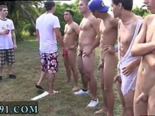 Naked gay twink waiters videos first time This weeks submission
