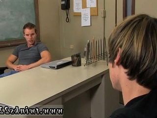 18 gay video porno free emo Tyler Andrews and Elijah white play the