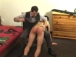 479 spanking gay porn videos