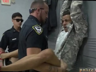 Free gay porn that will download on and play psp Stolen Valor