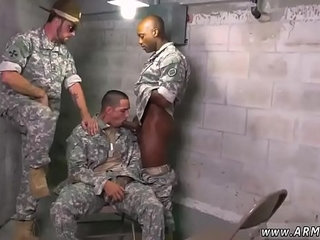 Penis of military guys gay Explosions, failure, and punishment
