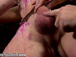 Gay XXX The stud is so inexperienced, but Sebastian Kane wanted to