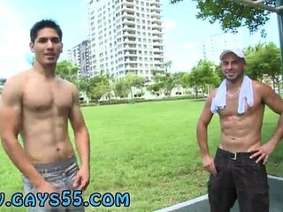 Model gay guy porn milwaukee Hot public gay sex