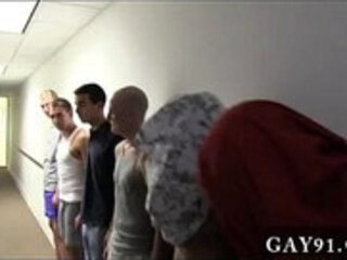 Gay men xxx india This weeks HazeHim submission video is pretty