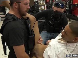 Russian gay police fuck bdsm video and free movietures of naked men