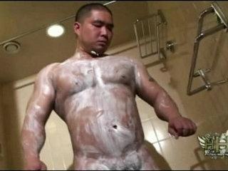 Keiichi japanese gay