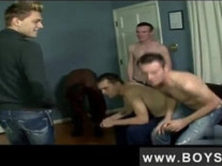 Gay solo cumshot movies or photo Joe Andrews the Pretty Boy Toy