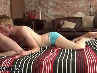 Teens gay sex videos spy cam pinoy Cock Hungry Levi Gobbles