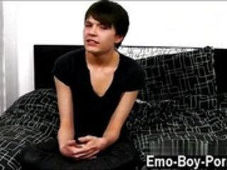 Gay black twink boys fuck white boys Nineteen year old Seth Williams
