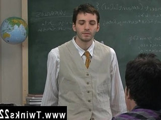 Indian small penis gay fuck movies Sometimes this insatiable teacher