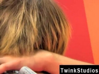 Italy teen boys gay movietures The cute tatted and pierced stud Miles