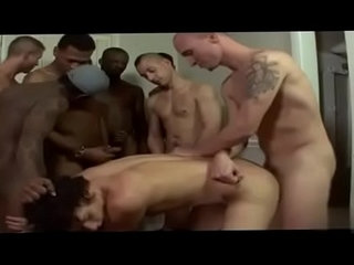 gay porn clip xxx Exotic Bareback with Zidane Tribal