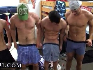 Legal young adults sex galleries and guy gets caught having raw gay
