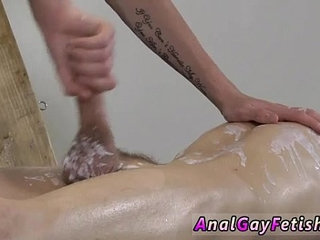 Gay male dominate rough top Hes one of our boys who indeed enjoys