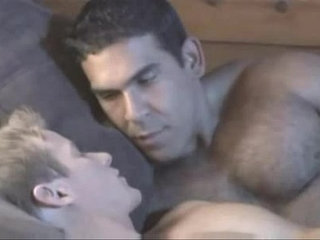 Father love fuck - XVIDEOS.COM