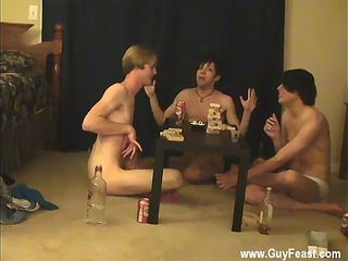 Gay movie tube bareback This is a long video for you voyeur types who