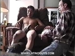 hidden cam mexicans